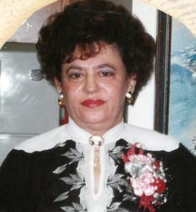 Eleni  Ioannidis