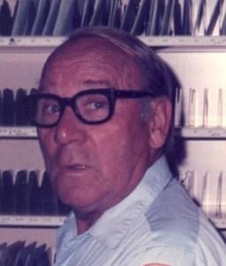 Robert R  Grimm