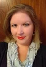 Sarah Greninger