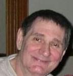 Dennis Rowley