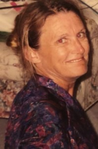 Carol Ann  Perry