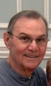 Jim  Steveson