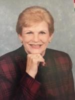 Nellie Dobbs