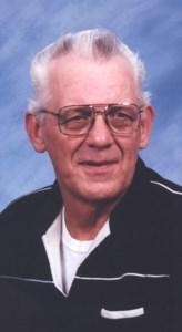 James Franklin  Myers