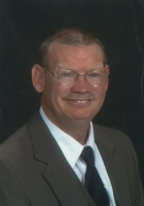 Michael George  Maynard