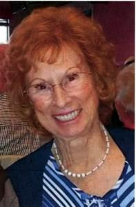 Sheila Laveil  Remley
