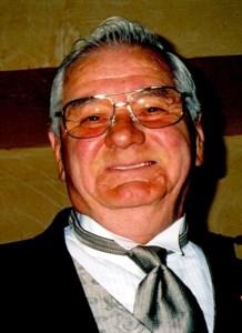 Thomas J  Schneider