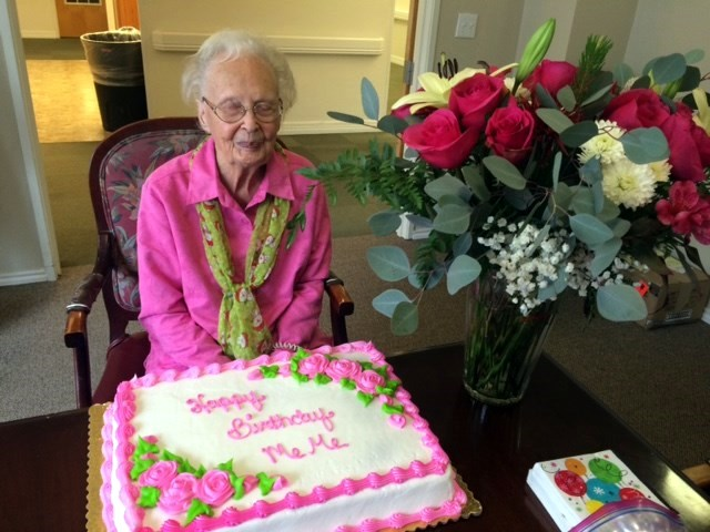 Edna Wayne Gilmore Obituary Killeen Tx