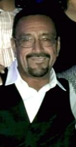 Higinio  Gonzalez