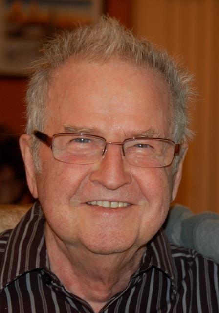 Christian Grenier Obituary Rosemère Qc