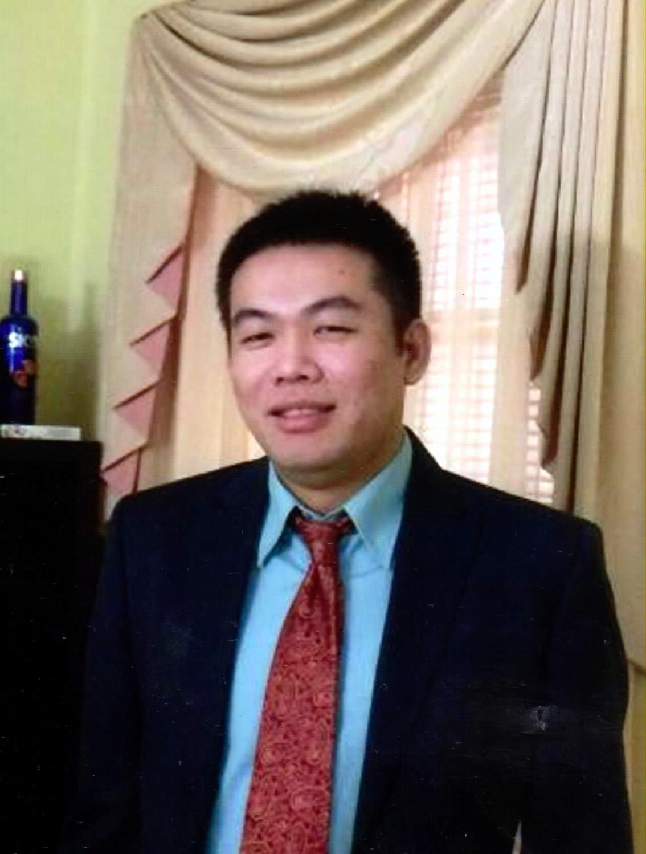 Thai-Bao Viet  Nguyen