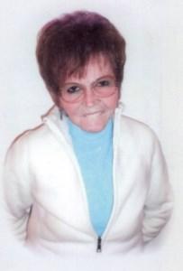 Janice Ann  Foreman