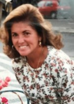 Kathleen Monastero