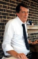 Dennis Okerbloom