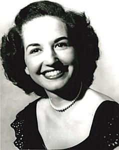 Stella  Busciglio