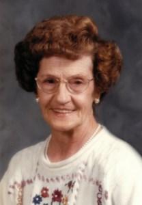 Phyllis Jullia  Selesky