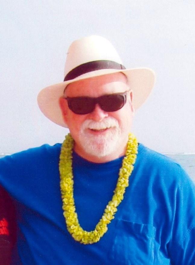 David Allen  Poindexter