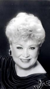 Marsha Ann   Matthews Carlton