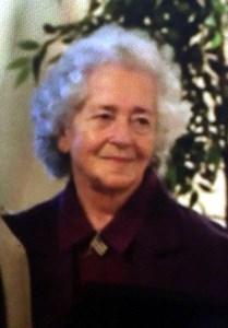 Bettye J.  Parker