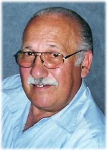 Philip L.  Giordano