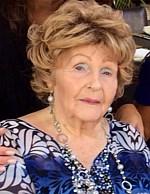 Virginia Juliano
