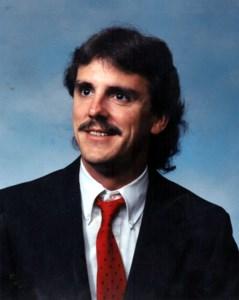 Michael Sean  Kelley