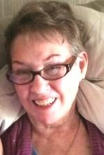 Carolyn Falsetta