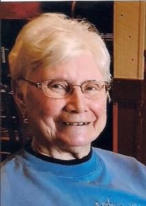 Henrietta M.  Berra