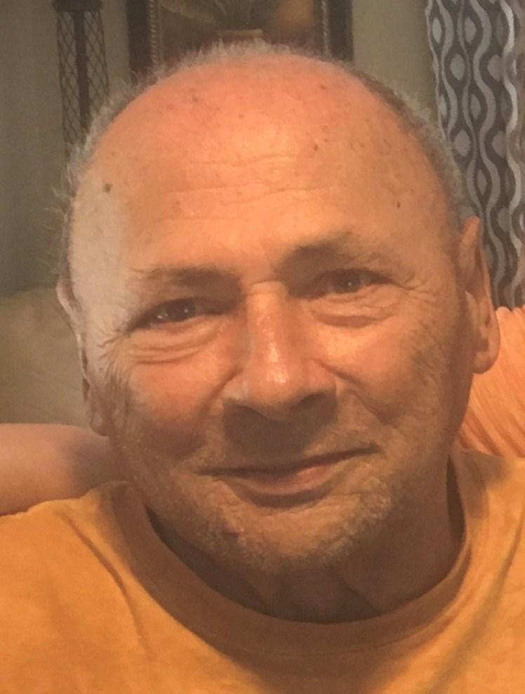 Savino  Grasso