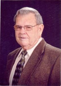 Leo J.  Kirscht