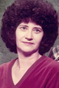 Louise  Mabray