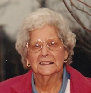 Maggie  Lollis