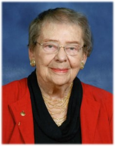 Ruth Joann  Dettloff
