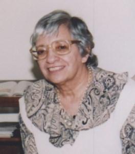 Isabelle  Rose  Bozso