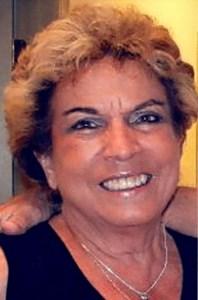 Mary  Lieck