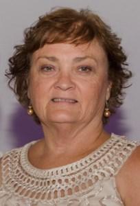 Nancy Anne  Jobin