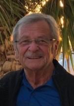 Ronald Rigney