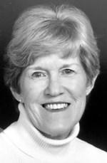 Sue Dowdy
