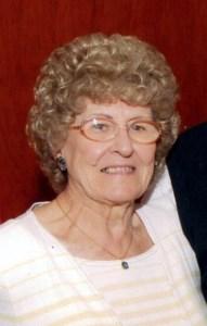 Lillian J.  Gaska