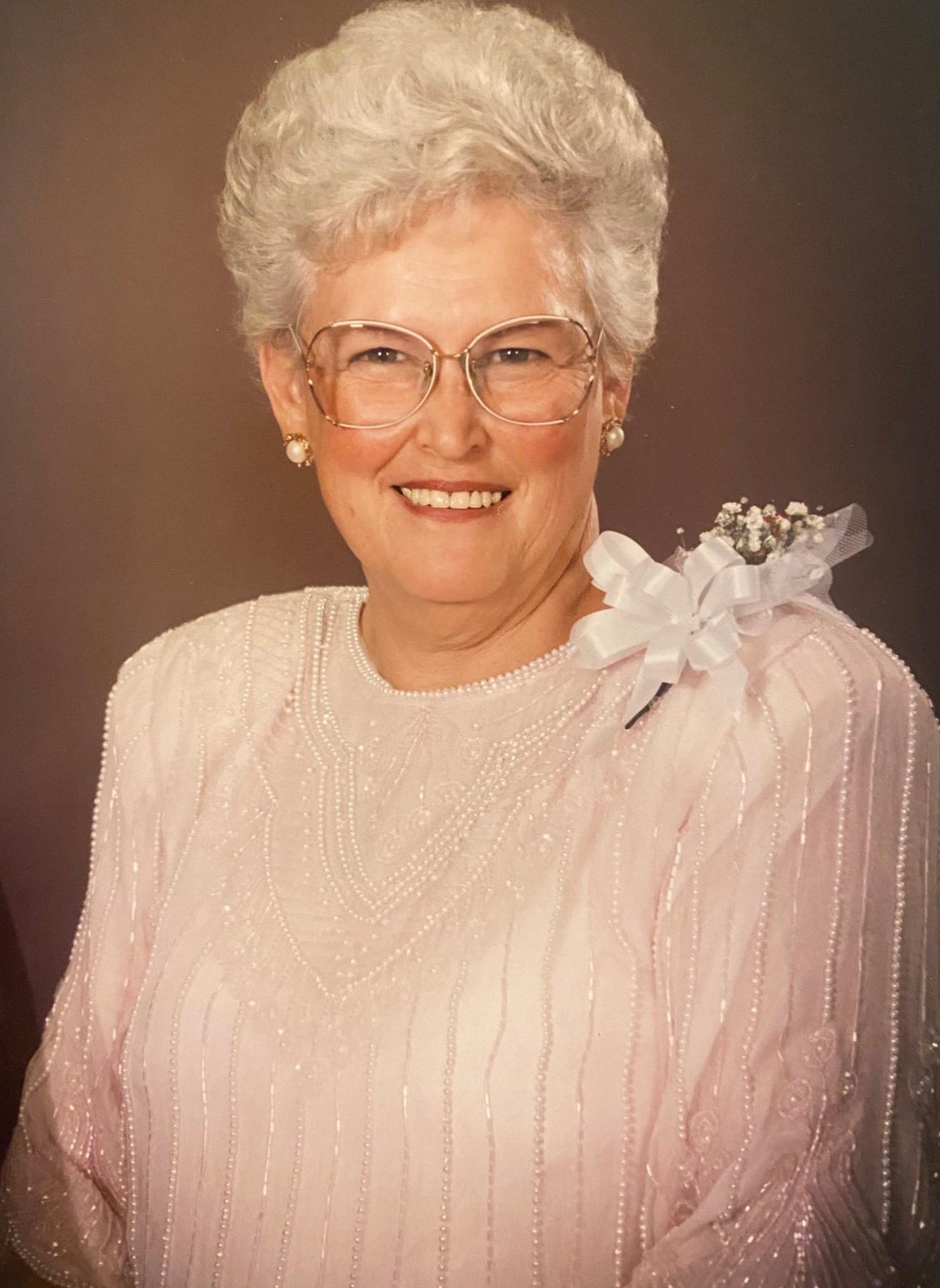 lena hutcherson memphis tn obituary - Memphis Funeral Home And Memorial Gardens Germantown