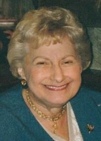 Josephine (Ciappa)  Lucadano