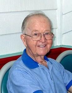 Raymond F  Kelly