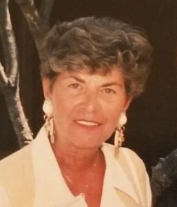 Kay  Langdon