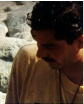 Martin Alejandro  Farran