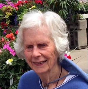 June Ann  Micek