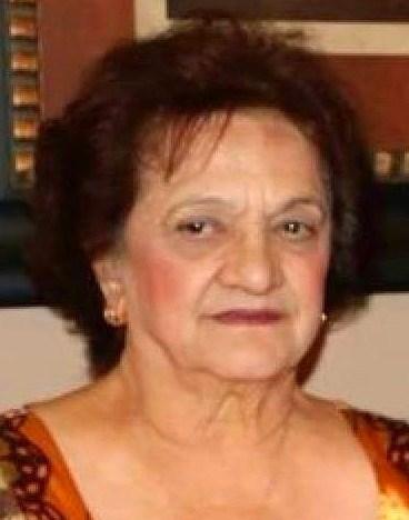 Camille Randazzo  Ruiz