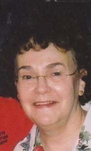 Audrey  Keating