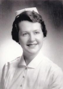 Anna V.  Poulin