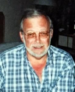 Dean Richard  Knipp