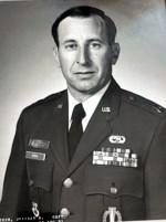 Jeffrey Stein